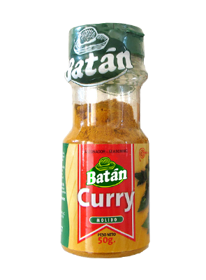 curry-frasco-molido-emaran-batan-condimentos-sazonadores-batan-especies naturales-condimentos agroindustriales