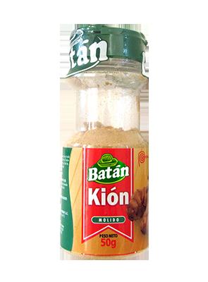 kion-frasco-molido-polvo-emaran-batan-condimentos-sazonadores-batan-especies naturales-condimentos agroindustriales