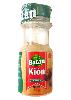 kion-frasco-emaran-condimentos-sazonadores-batan-especies naturales-condimentos agroindustriales