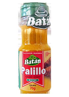 palillo-emaran-batan-condimentos-sazonadores-batan-especies naturales-condimentos agroindustriales