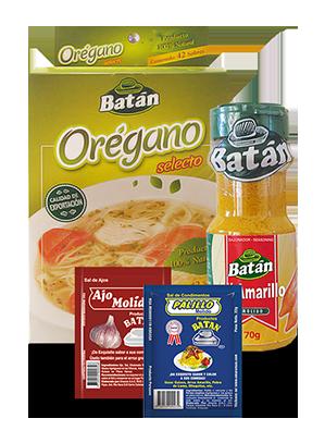 oregano-frasco-sobre-molido-emaran-condimentos-sazonadores-batan-especies naturales-condiemntos agroindustrial