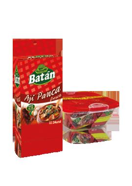 ají-panca-fresco-frasco-sobre-molido-emaran-batan-condimentos-sazonadores-batan-especies naturales-condimentos agroindustriales