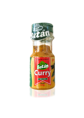 curry-frasco-emaran-batan-condimentos-sazonadores-batan-especies naturales-condimentos agroindustriales