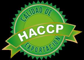 certificado-haccp